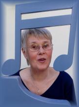 Birgit Kayser