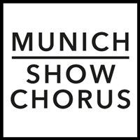 Munich Show Chorus