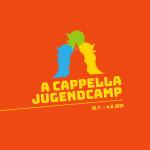 A Cappella Jugendcamp